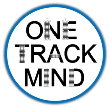 OneTrackMind