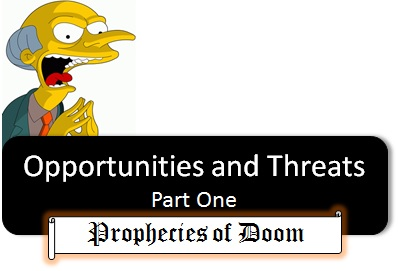 Phrophecies of doom2