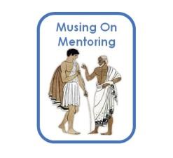musing-on-mentoring