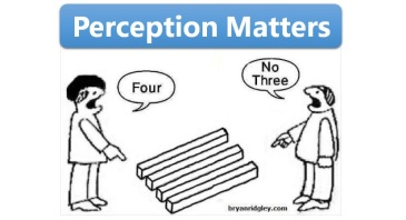 perception-matters