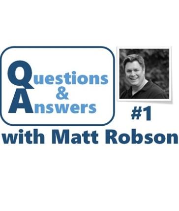 qanda-matt-robson-logo-small