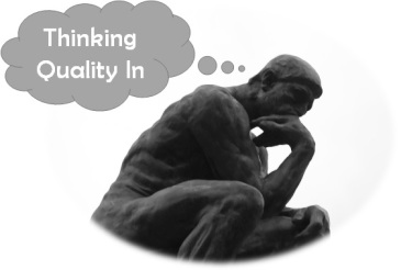 thinking-quality-in