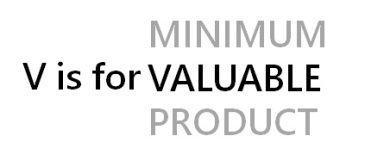 v-is-for-valuable