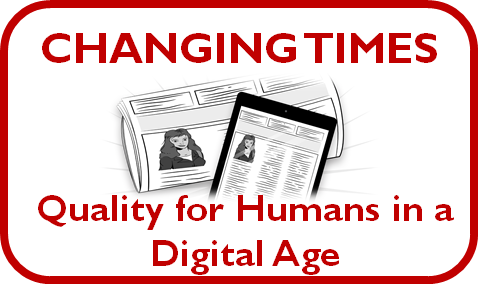 changingtimeslink