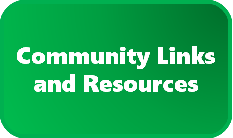 communitylink.png