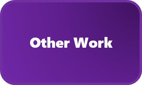 otherworklink