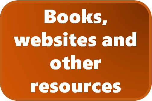 otherresourceslink